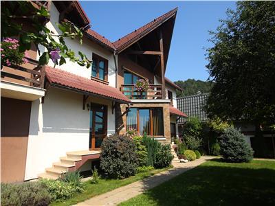 Briliant de Zarnesti  Casa Vila !